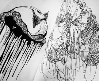 illustration-croquis-oeil