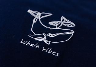 broderie-silowane-baleine