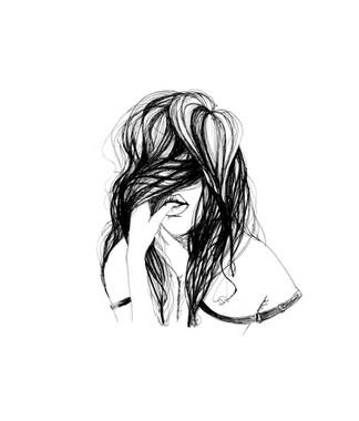 illustration-femme
