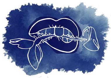 illustration-fishy
