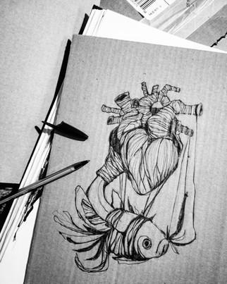 illustration-poisson-carton.jpg