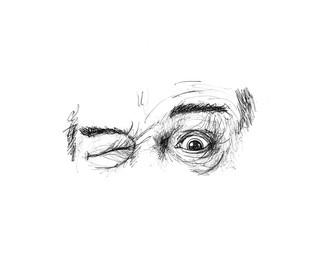 illustration-regard