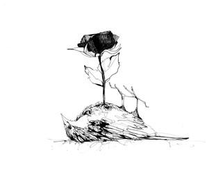illustration-love-story