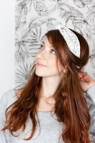 headband-aventurière-silowane-jungle