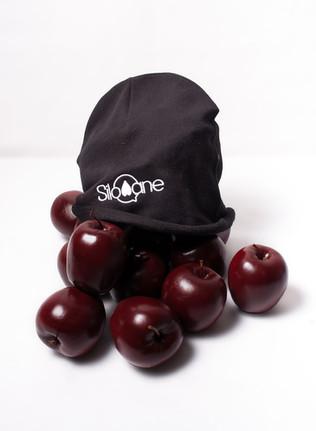 bonnet-brodé-pomme