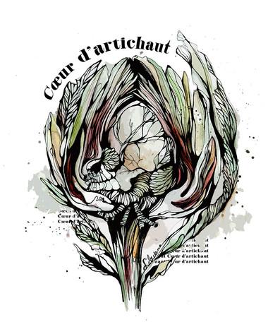Illustration-Coeur-d-artichaut