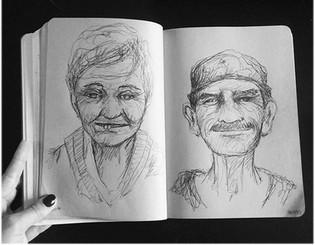 illustration-visages-portraits