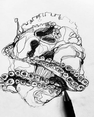 illustration-coeur