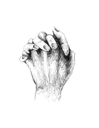 illustration-mains