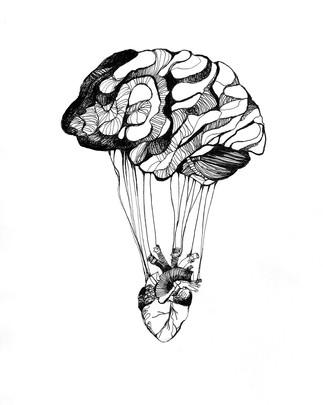 illustration-montgolfière