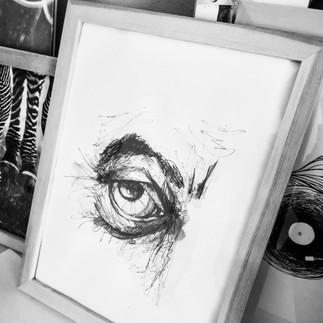 illustration-oeil