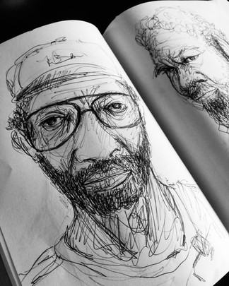 illustration-portrait-homme-a-lunettes