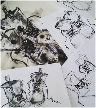 illustration-chaussures
