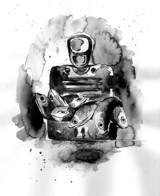 illustration-boite-a-sardines