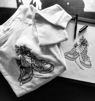 illustration-pantoufles-d'hiver