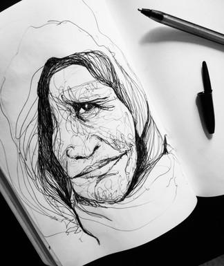 illustration-visage-femme