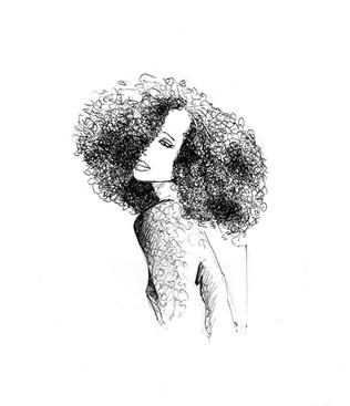 illustration-haistyle