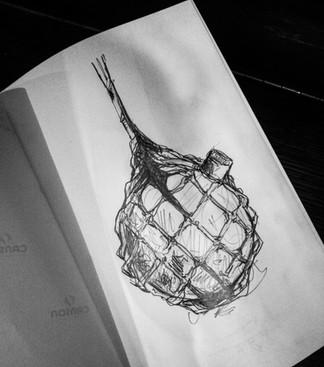 illustration-lampe-pirates