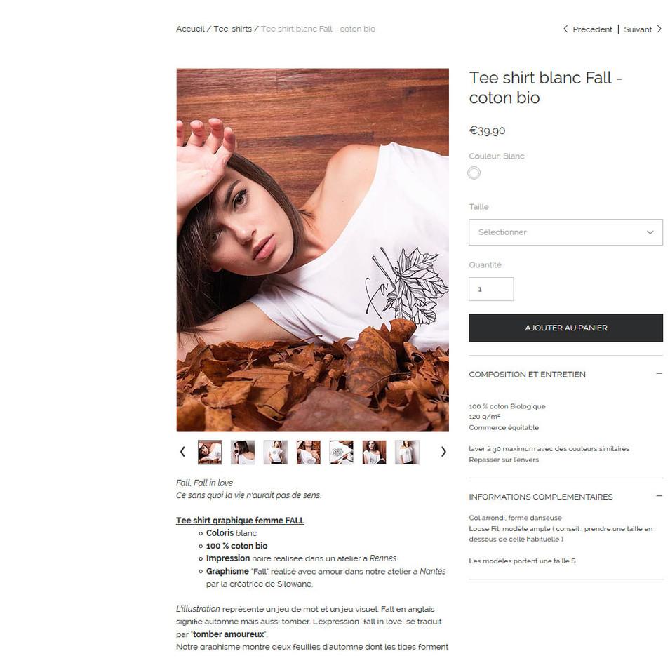 site-silowane-page-produit