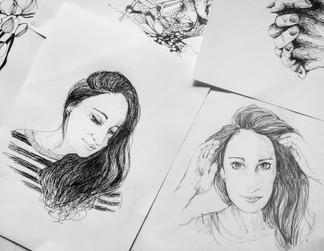 illustration-autoportraits