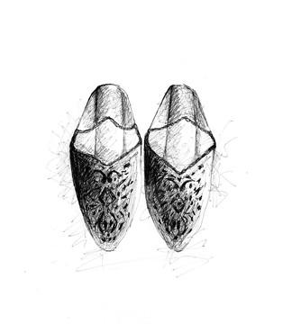 illustration-babouches