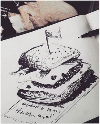 illustration-burger