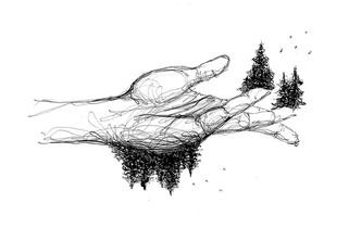 illustration-hiver