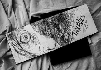 illustration-croquis-insomnies