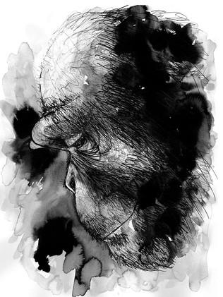 illustration-tete-de-singe