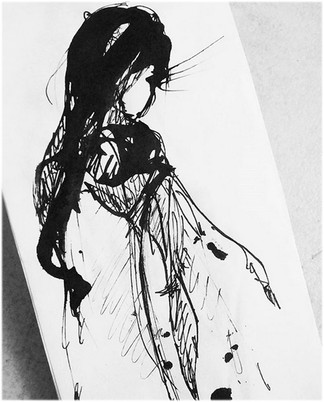 illustration-croquis-femme