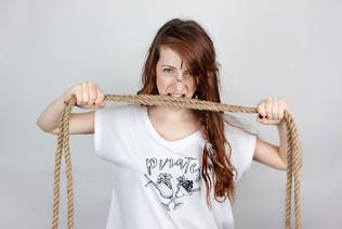 piraterie-tshirt-blanc-graphique-silowane