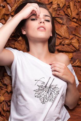 tshirt-graphisme-fall