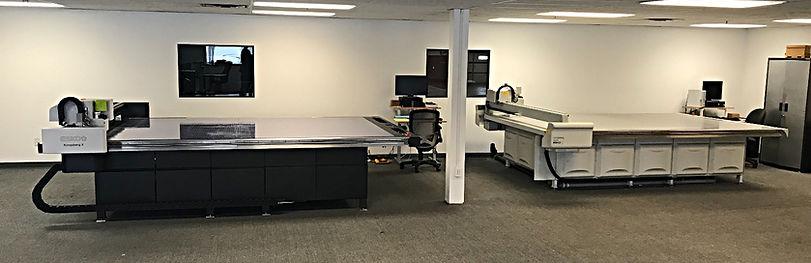 TW Michigan CAD Tables