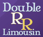 Double R.PNG