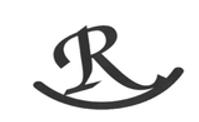 Rockin R.PNG