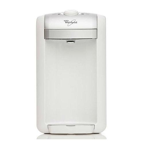Filtro purificador de agua - 110v Whrilpool