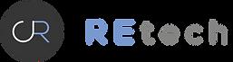 Logo_Retech_Brand Size.png