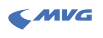 1200px-MVG-Logo.svg.png
