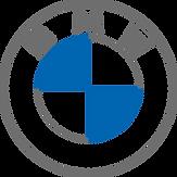 2000px-BMW_logo_(gray).svg.png