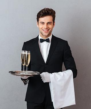 Kellner_Service_Gastronomie.jpg