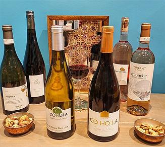Nos vins.jpg