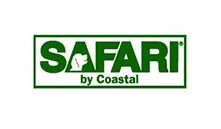 Safari-by-Coastal_logo