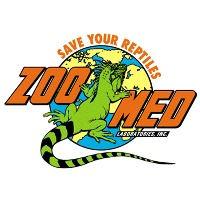zoo-med_logo