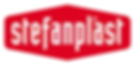 stephanplast_logo