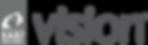 hagen-vision_logo