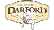 darford_logo