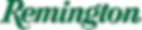 remington_logo