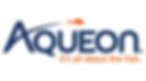 aqueon_logo