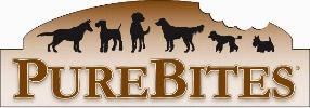 purebites_logo