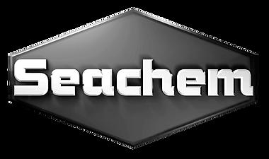 Seachem_logo